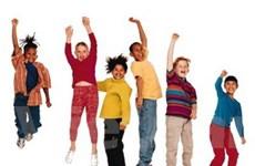Ký sinh trùng giúp trẻ nhỏ giảm nguy cơ bị dị ứng