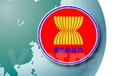 VN chuyển giao chức chủ tịch CPR cho Indonesia