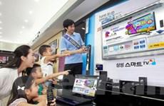 Dự đoán 12 xu hướng công nghệ nổi bật năm 2011