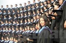 Việt Nam và Indonesia đẩy mạnh hợp tác giáo dục