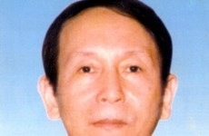 Nguyên Bí thư Trung ương Đảng Hồng Hà qua đời