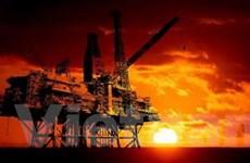Nga có thể cân đối ngân sách nhờ giá dầu mỏ tăng