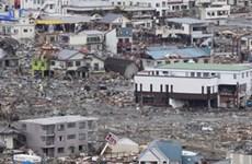 Thủ tướng yêu cầu bảo hộ công dân Việt tại Nhật