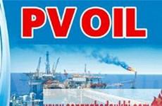 Tập đoàn Dầu khí Việt Nam mở rộng đầu tư ở Lào