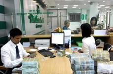 Vietcombank được The Asian Banker vinh danh