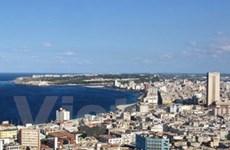 Cuba đề cao vai trò tự quyết của doanh nghiệp