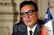 Điều tra lại về cái chết của cố Tổng thống Chile