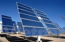 Trung Quốc vượt Mỹ về công nghệ năng lượng sạch