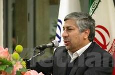 Iran phát hành 2,2 tỷ USD trái phiếu ngành điện