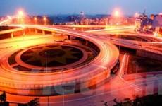 Xây dựng cầu Vĩnh Tuy giai đoạn 2 và vành đai 1