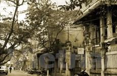 Hà Nội lập tổ nghiên cứu cơ chế giãn dân phố cổ
