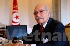 Tunisia sẽ kéo dài vô thời hạn tình trạng khẩn cấp