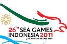 Chi phí cho SEA Games 26 sẽ khoảng 232 triệu USD
