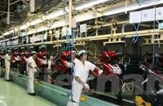 Honda VN bị yêu cầu truy thu thuế 160 triệu USD