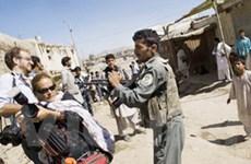 UNESCO duyệt kế hoạch tăng an toàn cho nhà báo