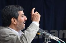 Iran tuyên bố không sử dụng biện pháp ám sát