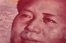 Trung Quốc dự định thành lập Ngân hàng ASEAN