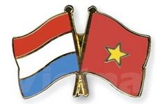 Thúc đẩy đầu tư, hợp tác phát triển VN-Luxembourg