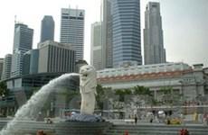 Singapore giành quyền đăng cai SEA Games 2015
