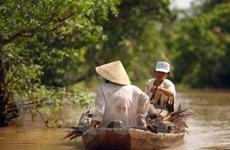 Việt-Lào hợp tác quản lý hiệu quả các khu bảo tồn