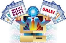 VN là thị trường kinh doanh trực tuyến tiềm năng