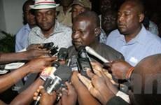 Nigeria: Đàm phán để chấm dứt đình công thất bại