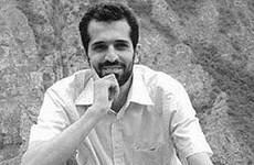 Iran tăng cường bảo vệ các chuyên gia hạt nhân