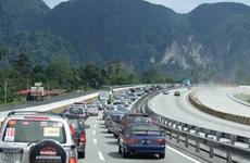 Thu hút các nguồn lực phát triển hạ tầng giao thông