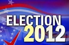 Mỹ: Hàng triệu người quá cố trong danh sách cử tri