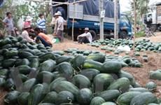 Sẽ sửa đổi cơ chế hỗ trợ vốn xây nông thôn mới