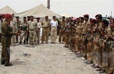 Yemen: Al-Qaeda nhận gây ra tấn công kinh hoàng