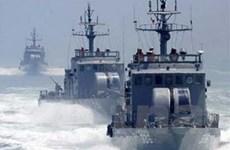 Chủ tịch JCS kêu gọi sẵn sàng đáp trả Triều Tiên