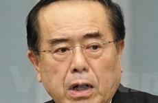 Nhật Bản-Triều Tiên thương lượng về bắt cóc con tin