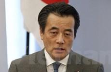 Phó Thủ tướng Nhật đề xuất lập đại liên minh LDP