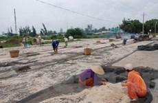 Ngư dân ở Bạc Liêu đánh bắt trúng đậm mùa ruốc