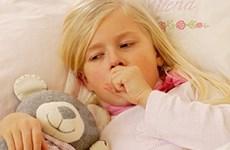 WHO cảnh báo về bùng nổ bệnh lao phổi ở trẻ em