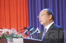 Bình Thuận tập trung phát huy thế mạnh kinh tế biển
