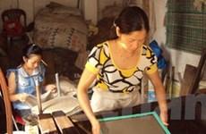Bắc Ninh đề nghị thêm 9 di sản văn hóa phi vật thể