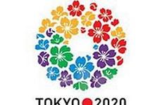 Tokyo vào top 3 thành phố đăng cai Olympic 2020