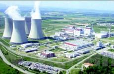 Anh dự định cải tổ để thúc đẩy năng lượng hạt nhân