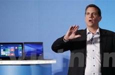 Intel giới thiệu làn sóng tiếp theo của Ultrabook