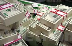 Sáu ngân hàng MDB cam kết tăng đầu tư phát triển