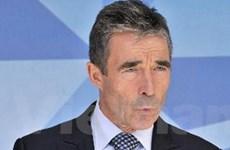 NATO lên án vụ Syria bắn rơi máy bay Thổ Nhĩ Kỳ