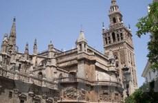 UNESCO lo ngại cao ốc 178m nằm sát di sản Seville