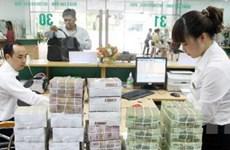 Chiến lược nợ công và nợ nước ngoài của quốc gia