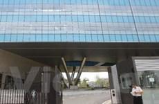 Hàn Quốc sẽ di dời Văn phòng Thủ tướng về Sejong