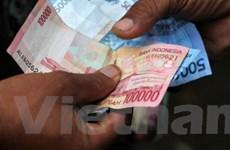 Kinh tế Indonesia duy trì đà tăng trưởng khả quan