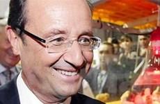 Pháp thúc đẩy xây kho dự trữ lương thực chiến lược