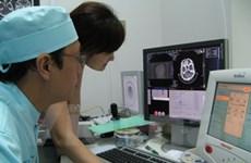 Siemens giúp tối ưu hóa quy trình khám bệnh ở VN