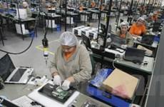 Đầu tư trực tiếp nước ngoài vào Mỹ Latinh tăng mạnh